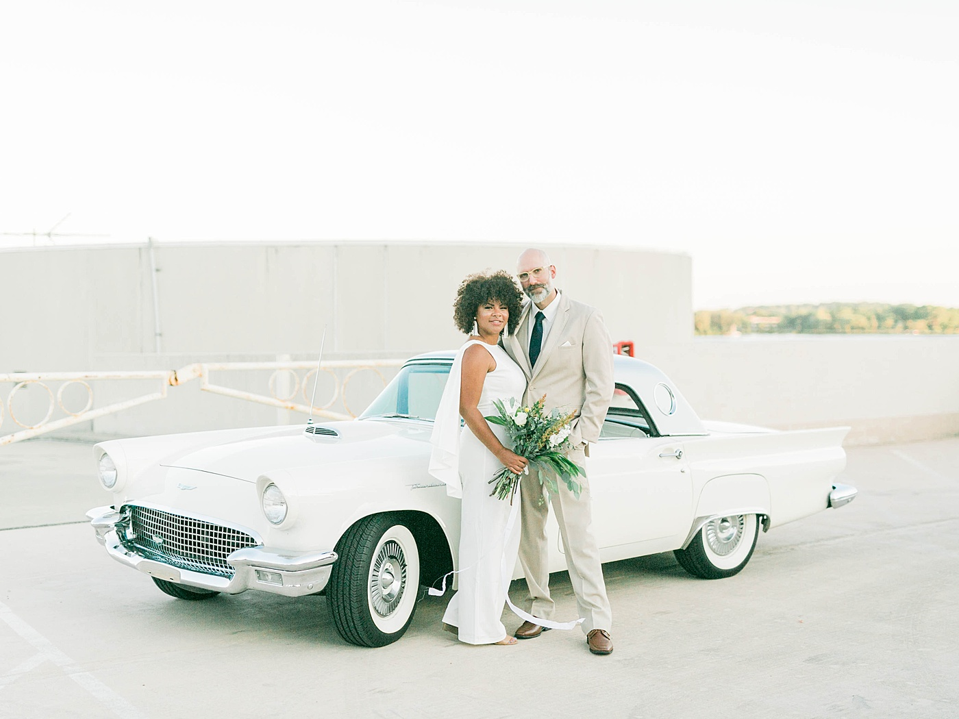monona terrace wedding miriam bulcher photography