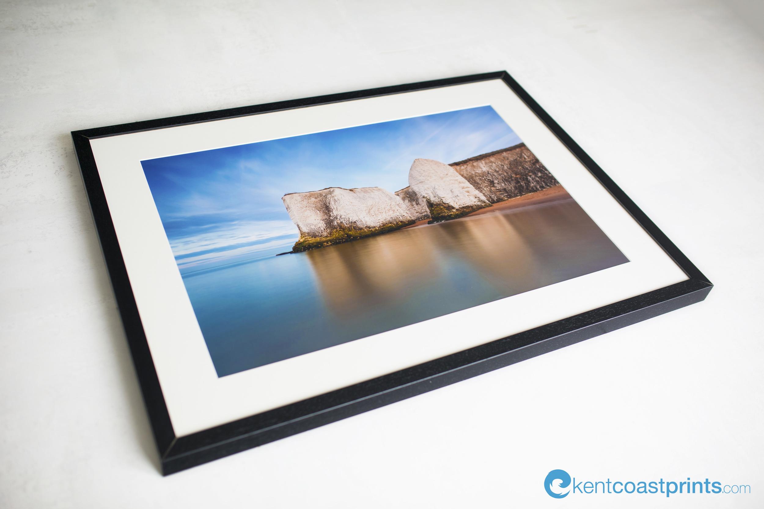 framed picture.jpg