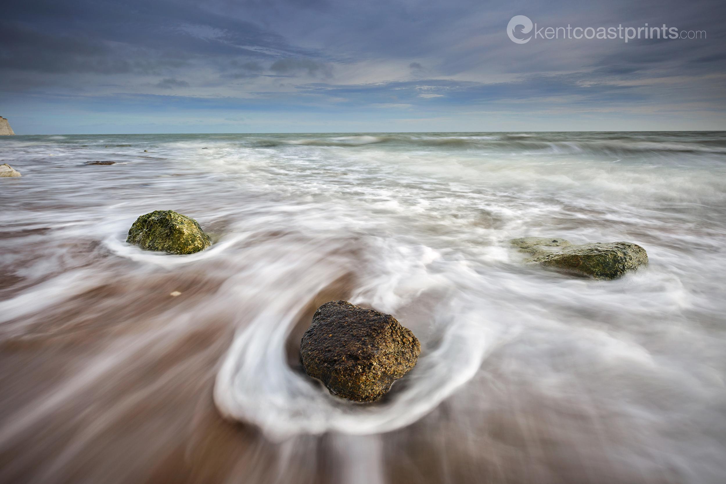 Stone Bay 2015 fb copyright.jpg