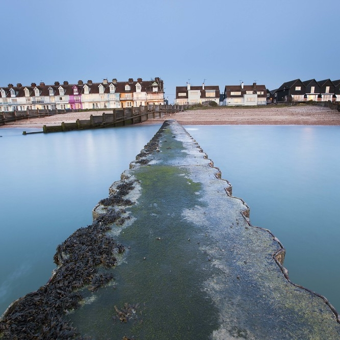 Enter the Whitstable and Herne Bay Online Gallery here.