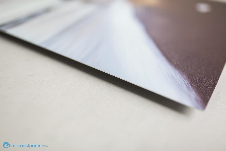 Alumini+Gallery+5.jpg