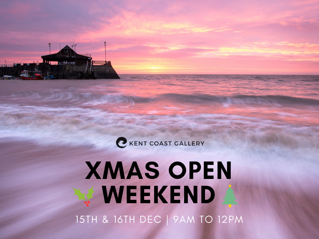 xmas open morning weekend.png