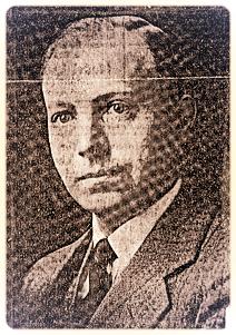 William Eilers (Sr.)