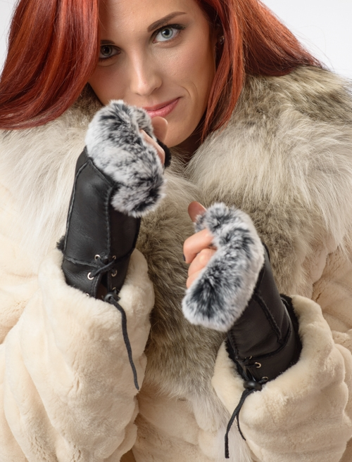 New-2014-Women-s-Plus-Size-5XL-Fox-Fur-Collar-Duck-Down-Coat-PU-Leather-Down.jpg