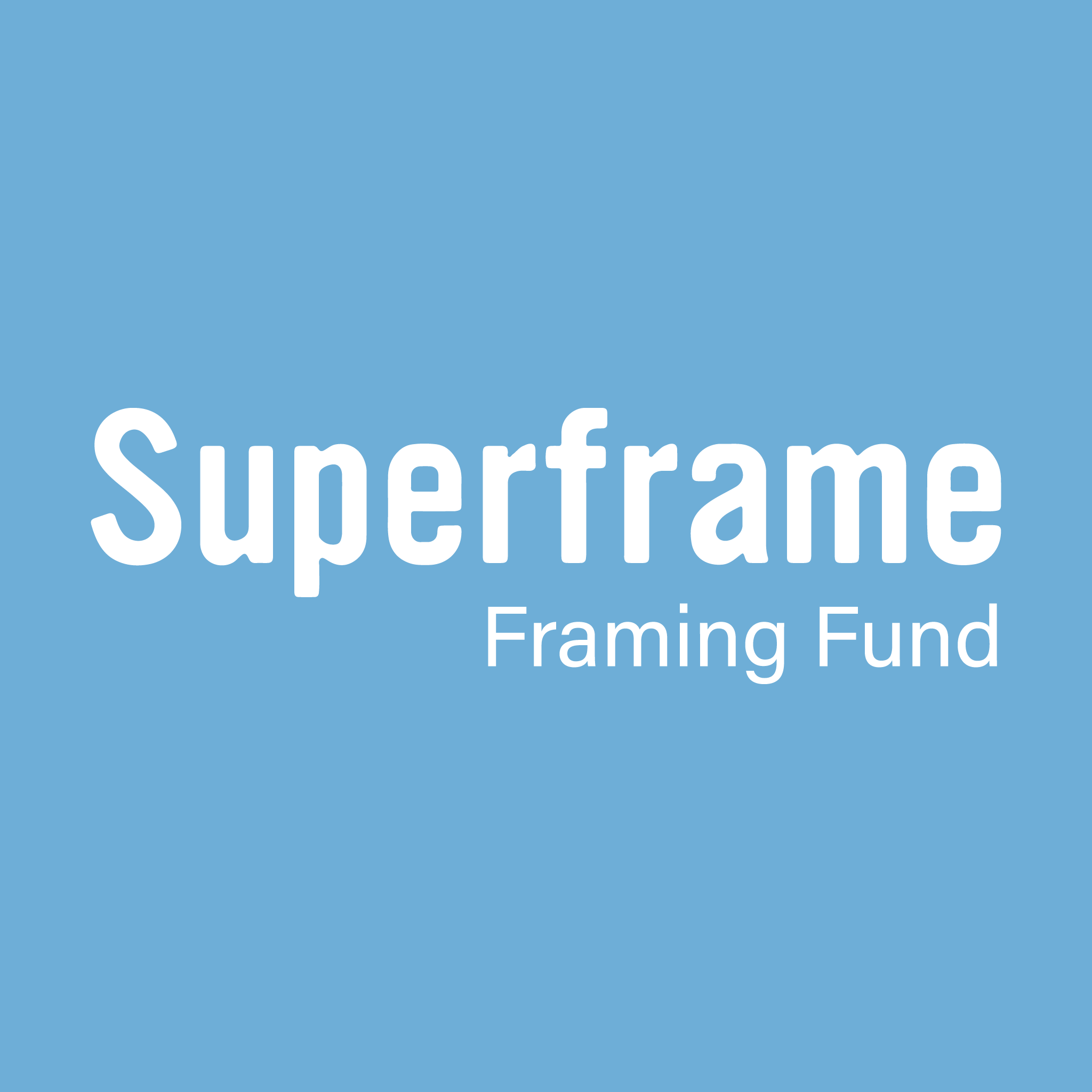 Superframe_1080x1080.png
