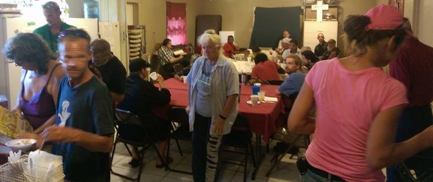 Granny Annie's Kitchen 8.10.14 image 3.jpg