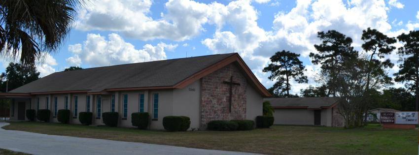 facebook church.jpg