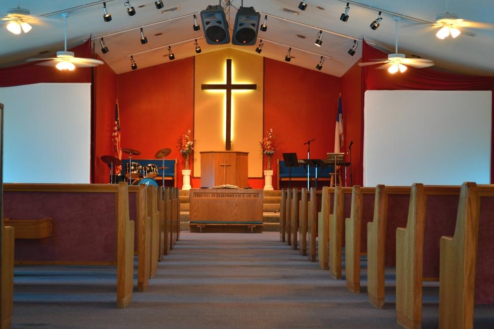 inside+church.jpg