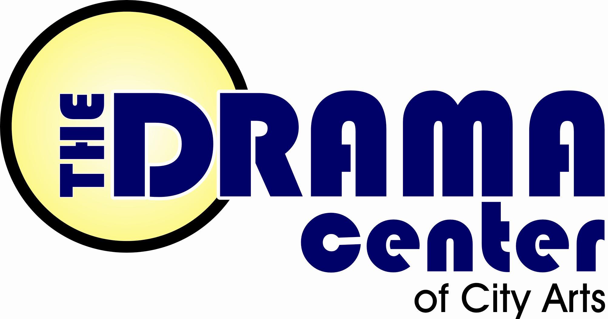 Drama Center - New.jpg
