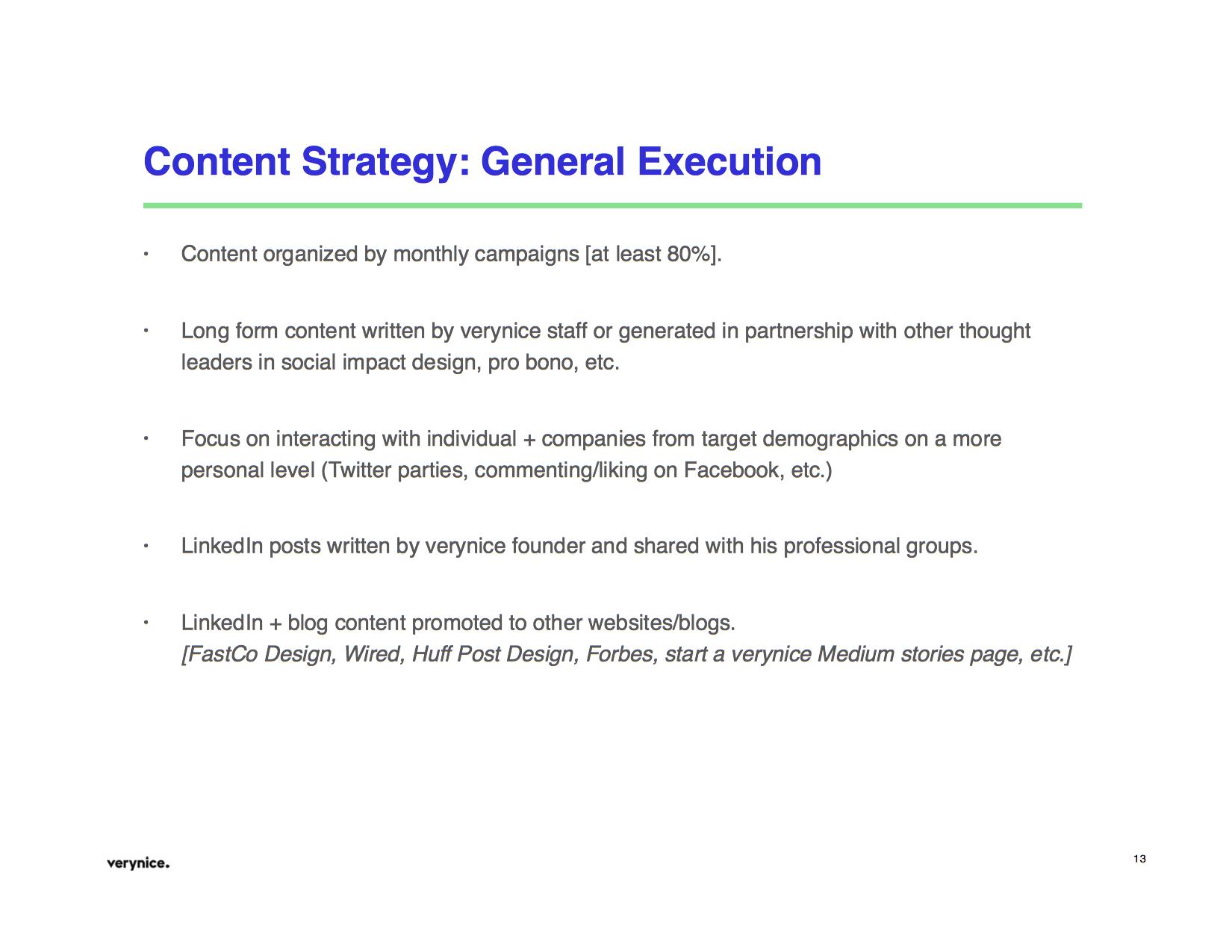 6verynice_Content_Strategy.jpg