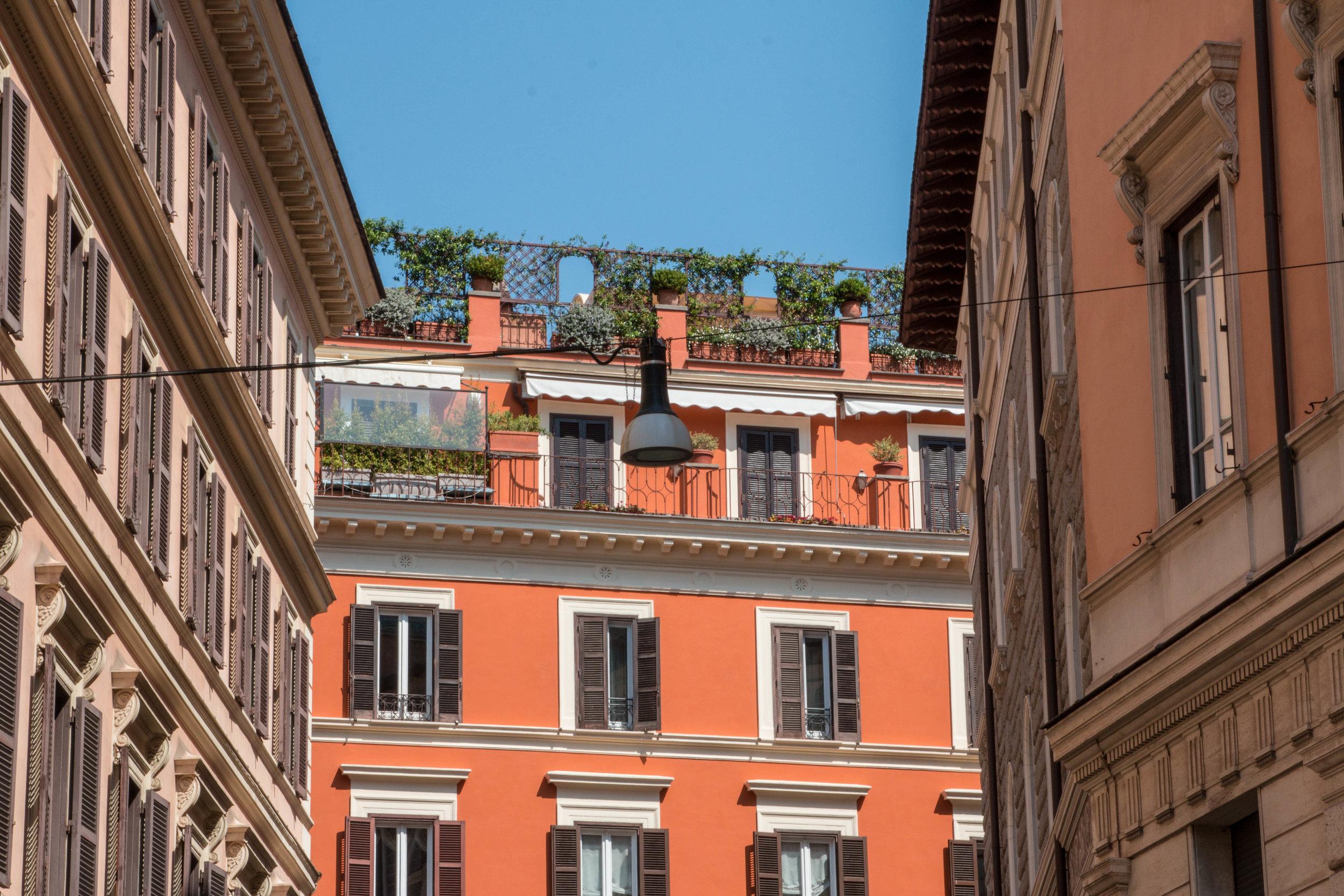 20180422-Italy Trip- 3912.jpg