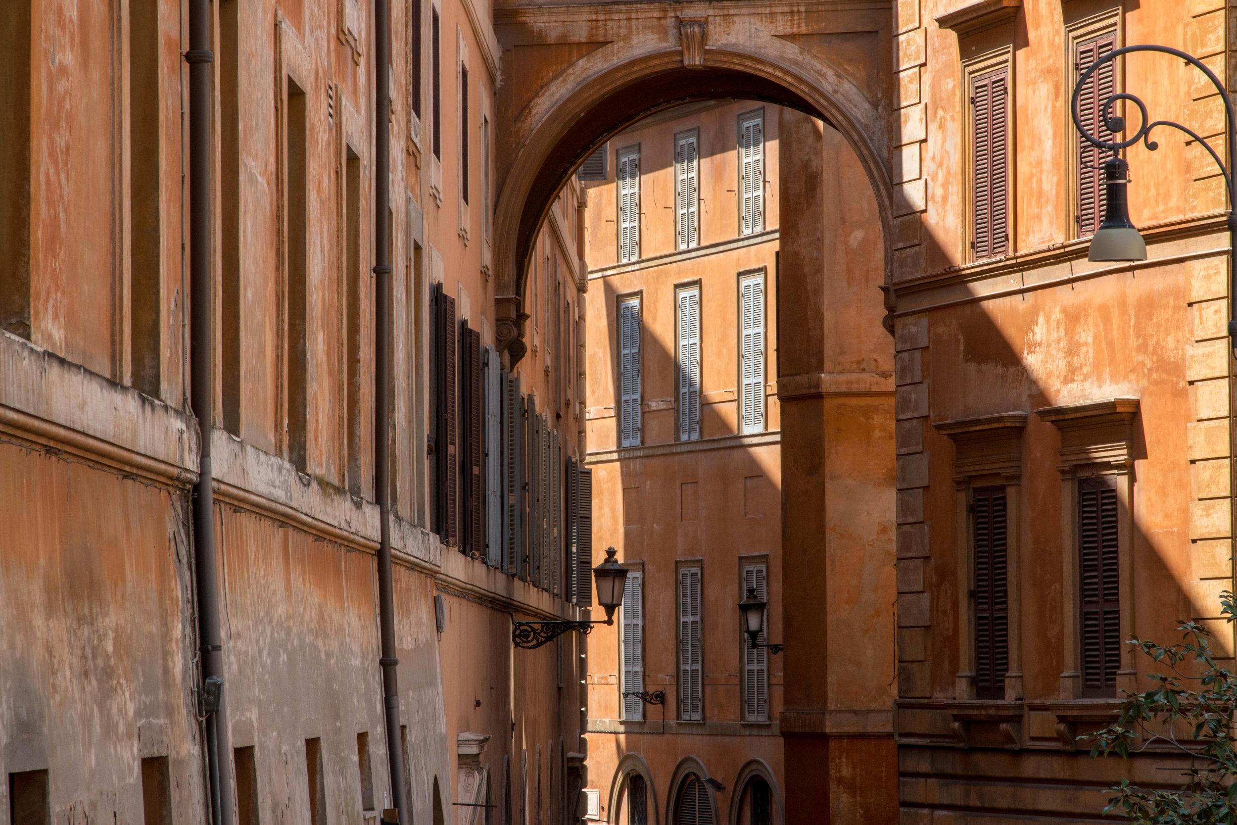 20180422-Italy Trip- 4034.jpg