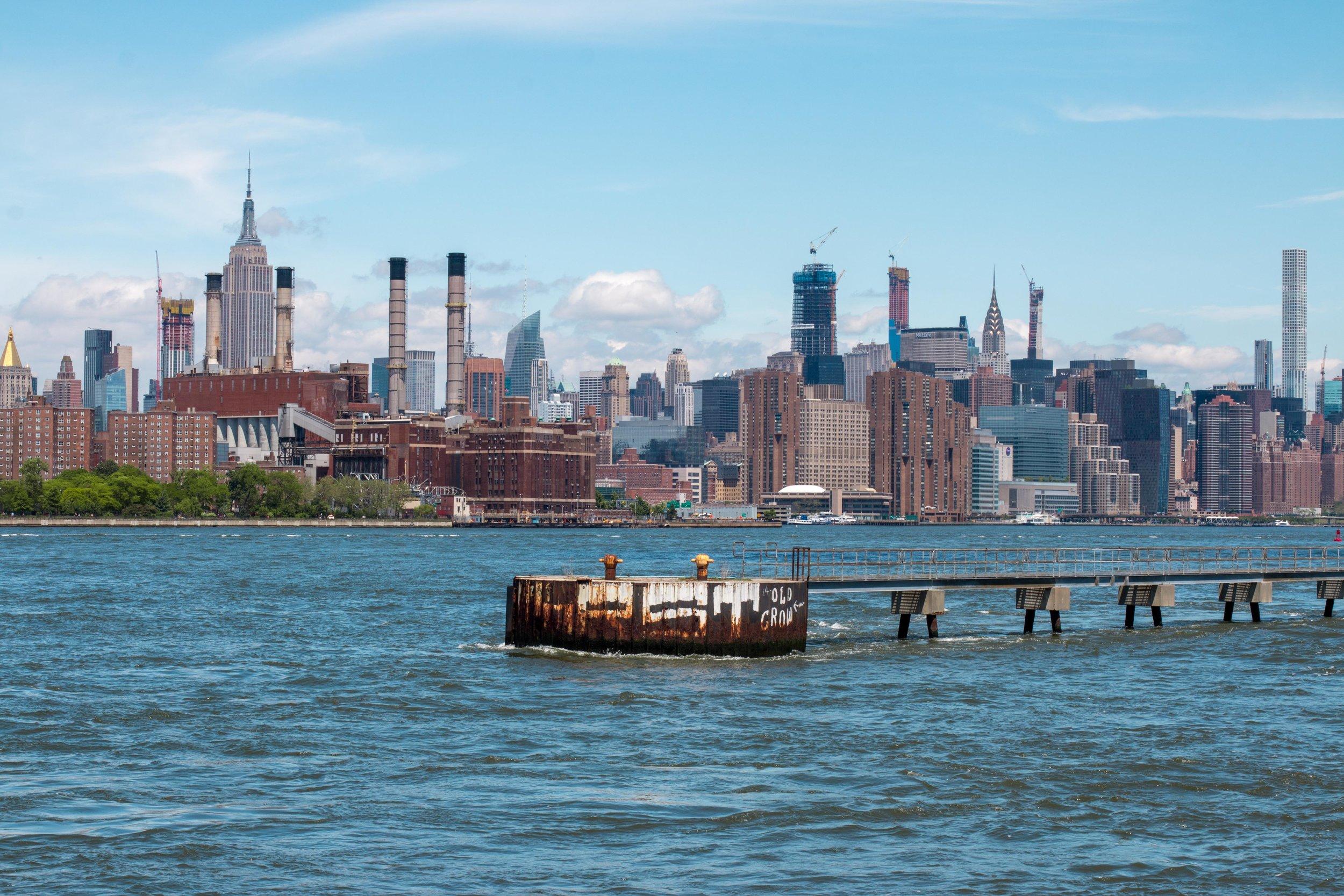 20190525-NYC Bianca Visit- 7360.jpg
