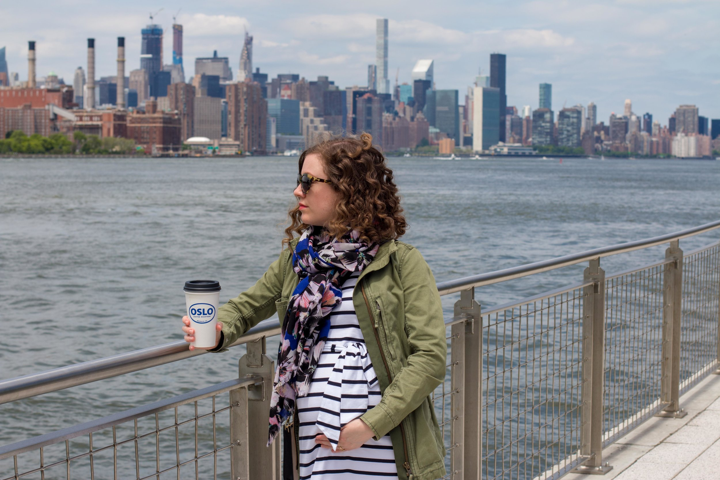 20190525-NYC Bianca Visit- 7410.jpg