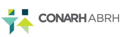 conarh.jpg