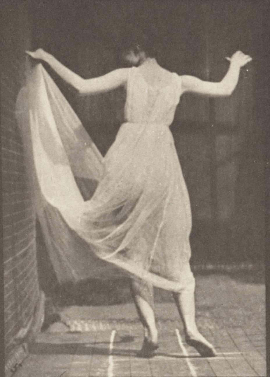 Muybridge, Eadweard 2.jpg