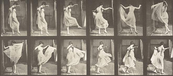 Muybridge, Eadweard.jpg