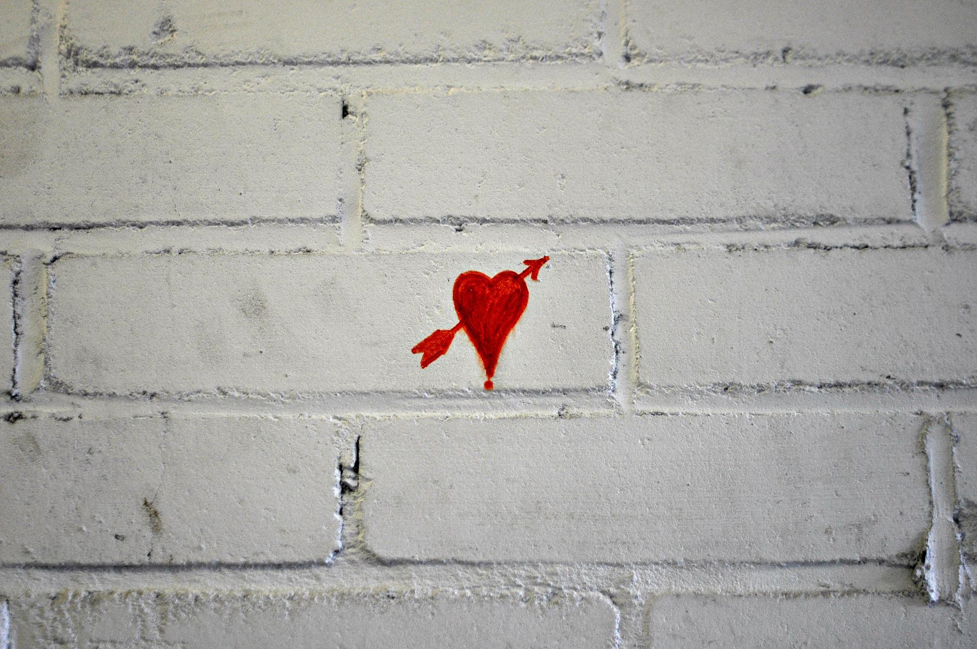 graffiti-1415297_1920.jpg
