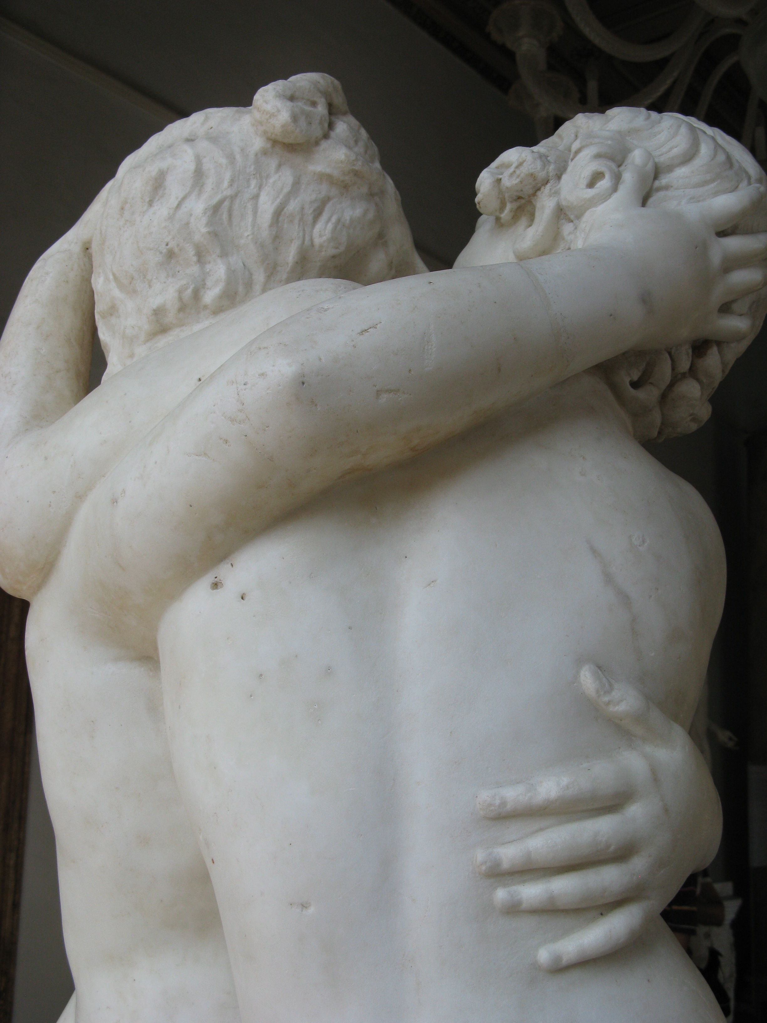 Amor_and_Psyche-Capitoline_Museums-3.jpg
