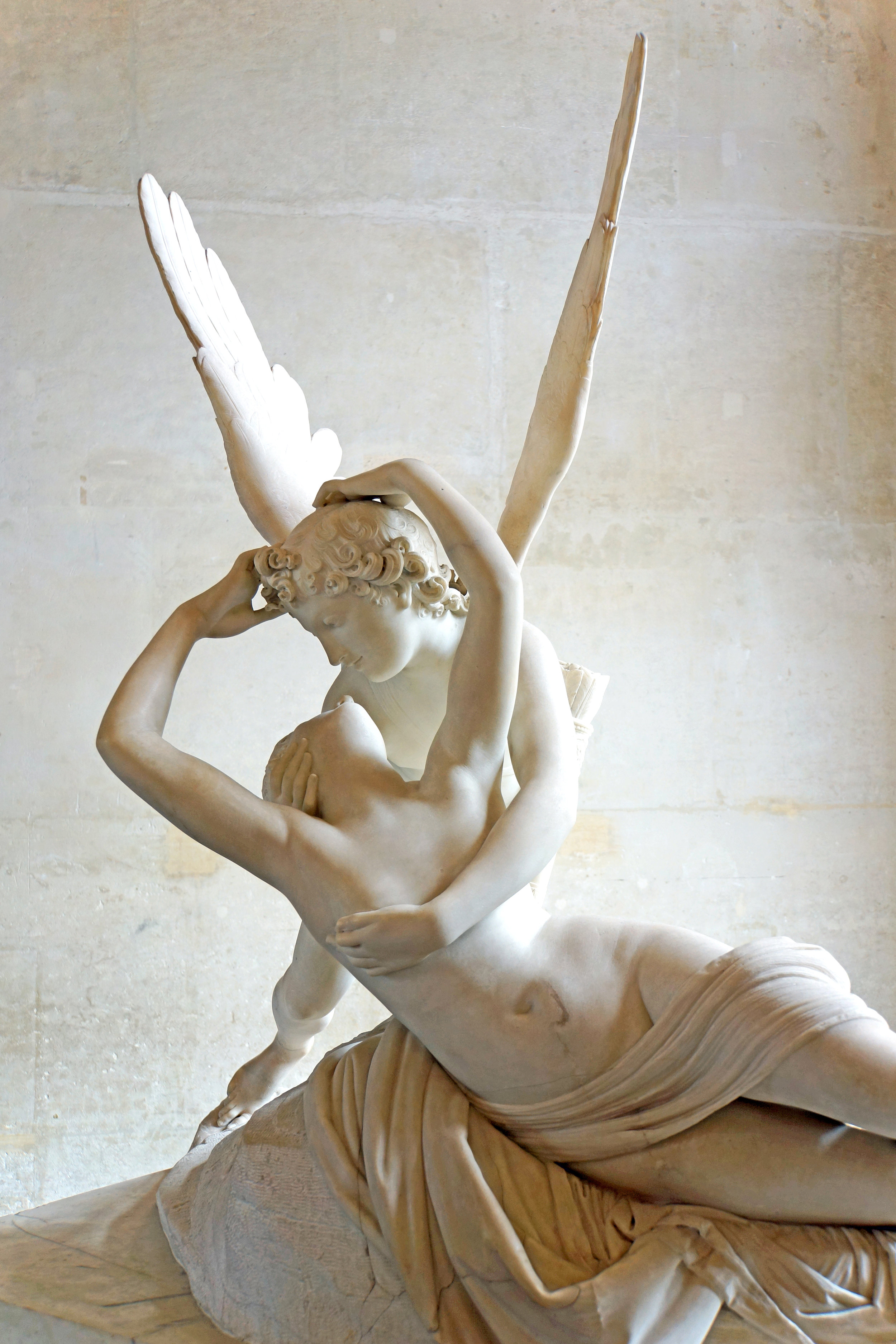 Psyche_Revived_by_Cupid's_Kiss_1.jpg