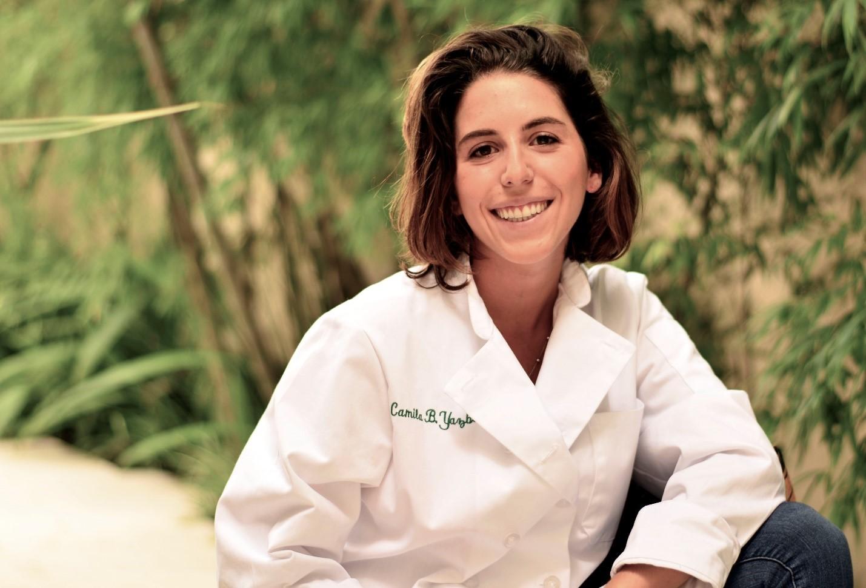 Camila Yazbek chef.jpg