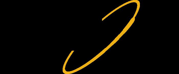 whirpool-logo-4.png