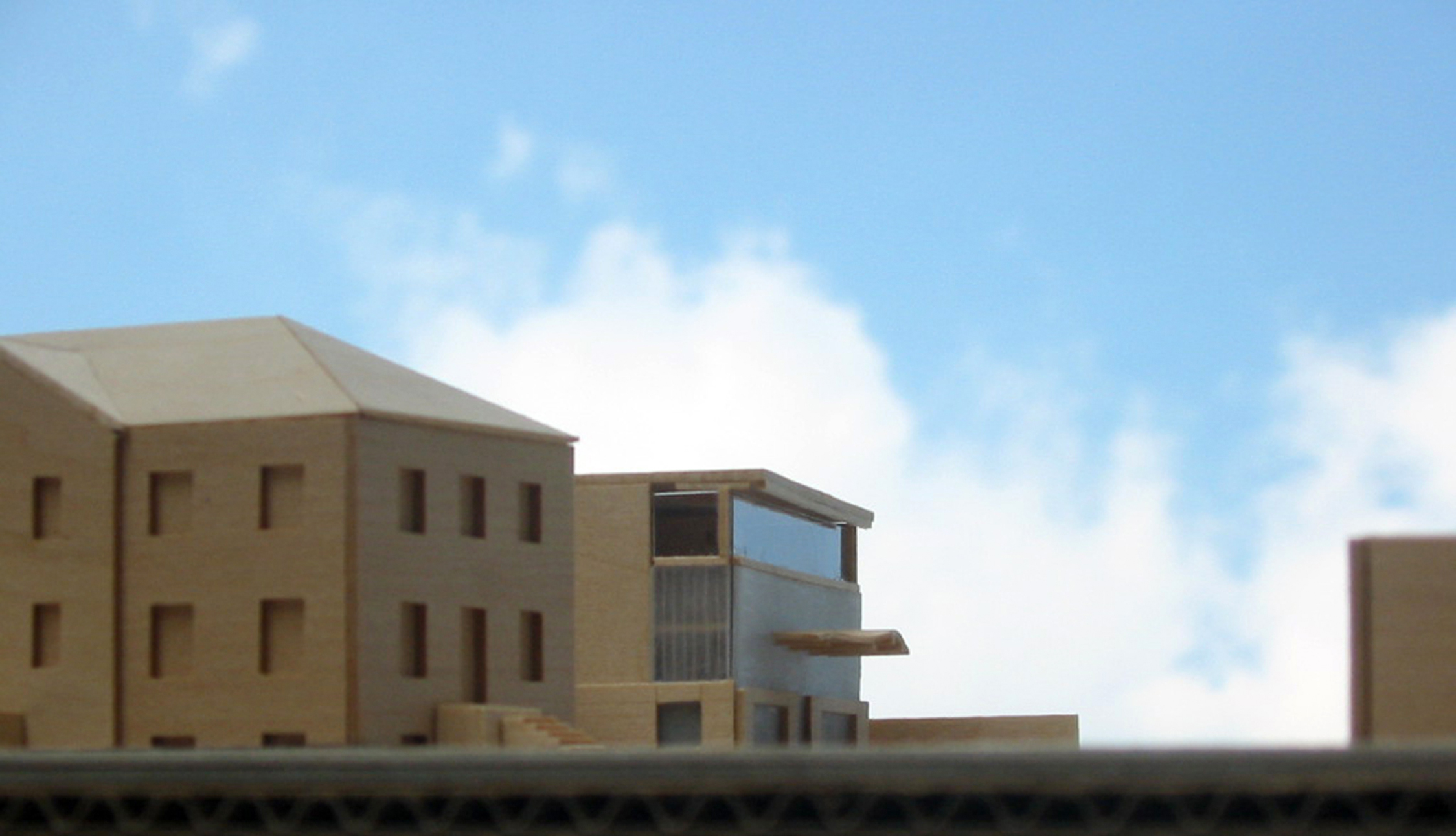architect: gary shoemaker architects pc  project architect for gary shoemaker architects pc