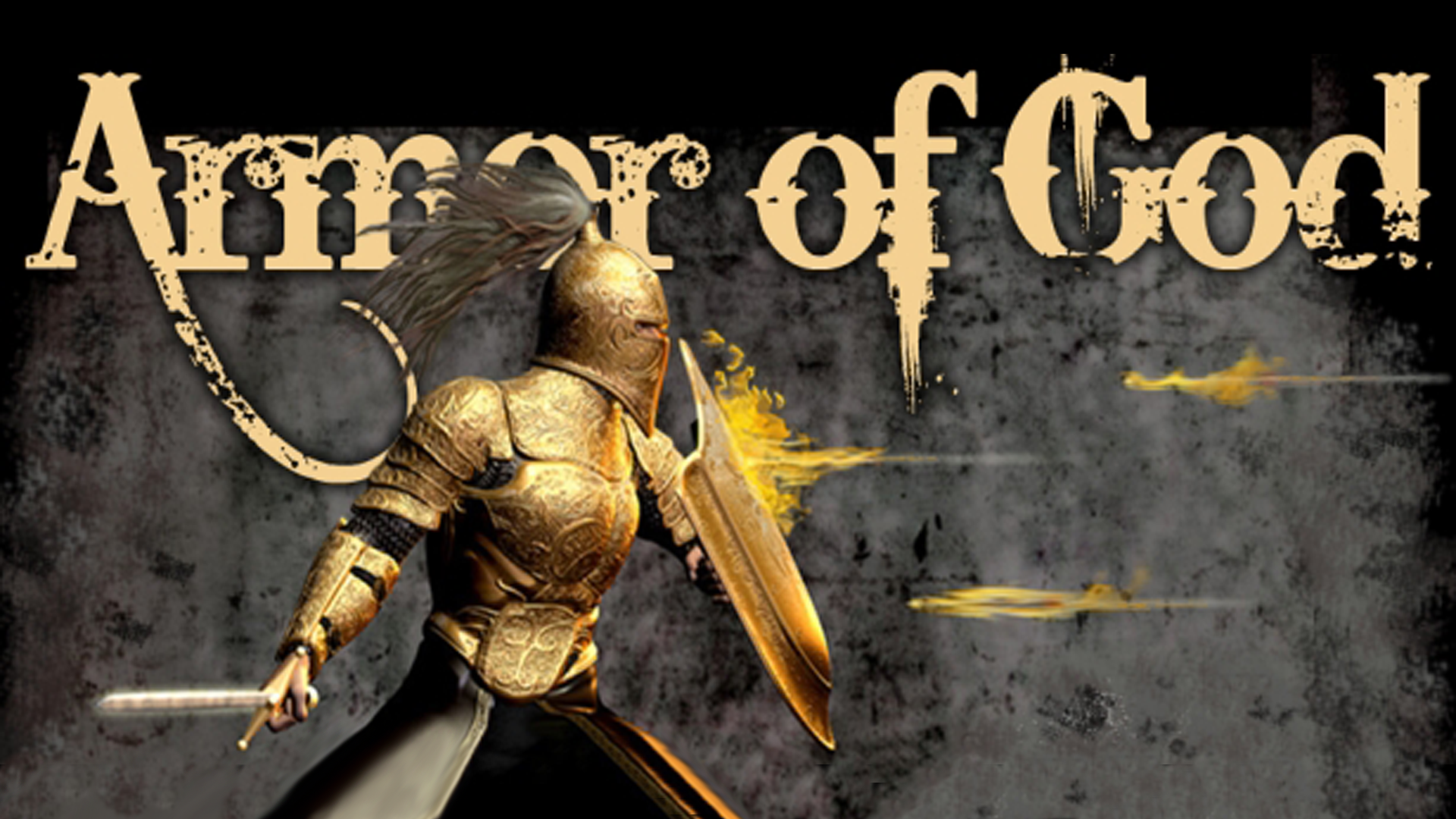 Armor-of-God.png
