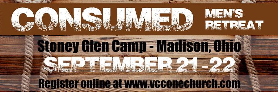 Men's Retreat Web Banner Update.jpg