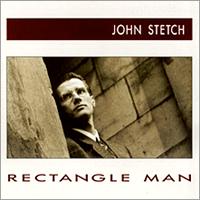 Rectangle Man (1995)