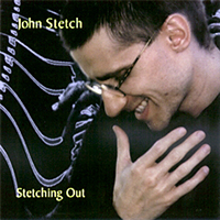 Stetching Out (1996)