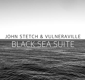 Black Sea Suite (2019)
