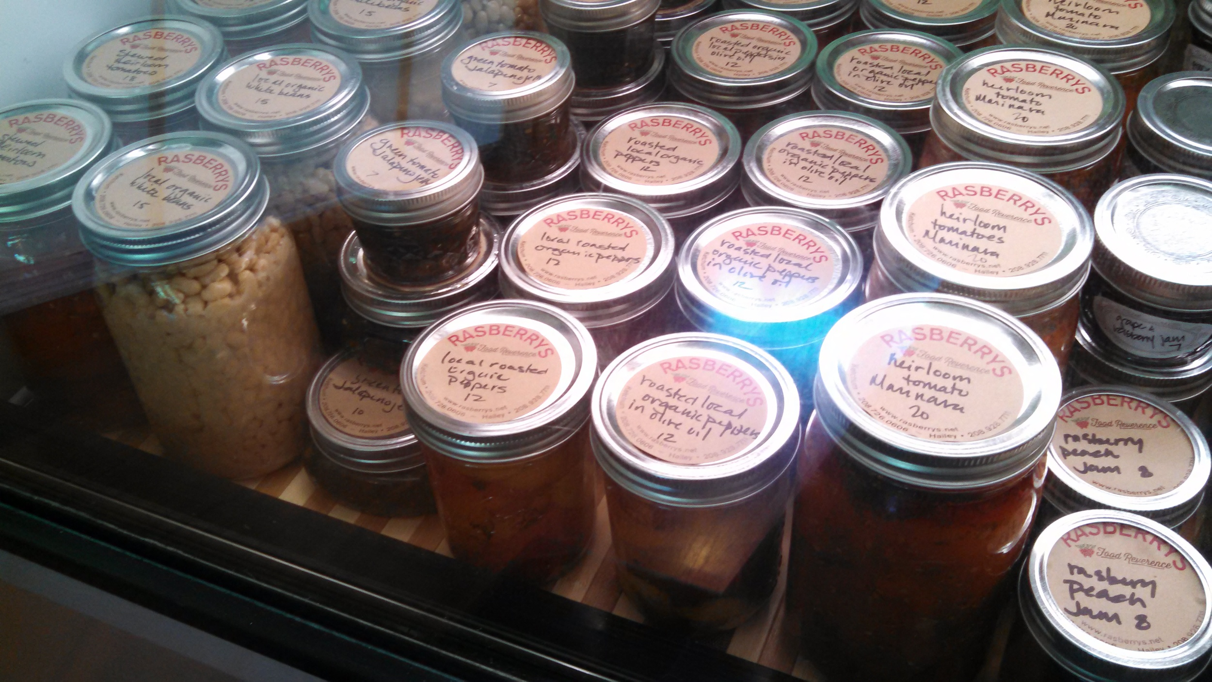 canned-jars-3.jpg