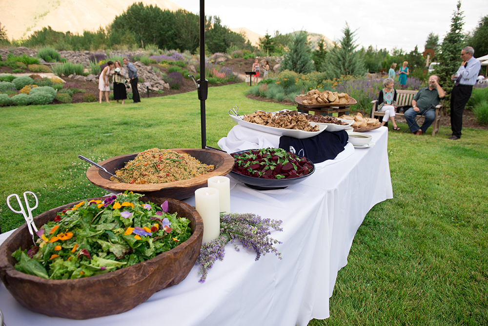 catering outside table.jpg