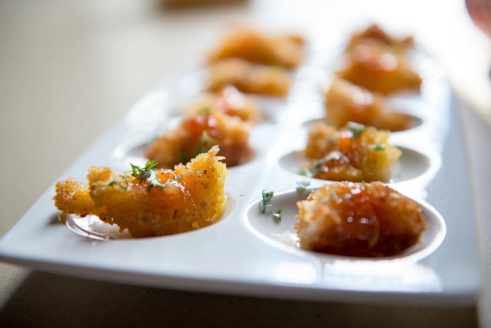 catering crustinis.jpg