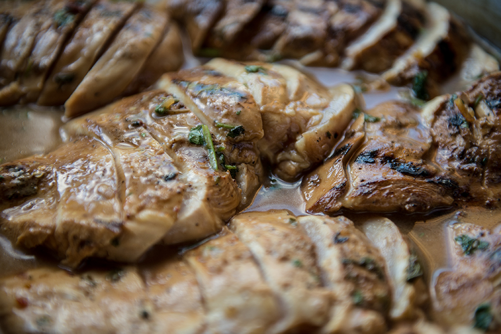 catering meat.jpg