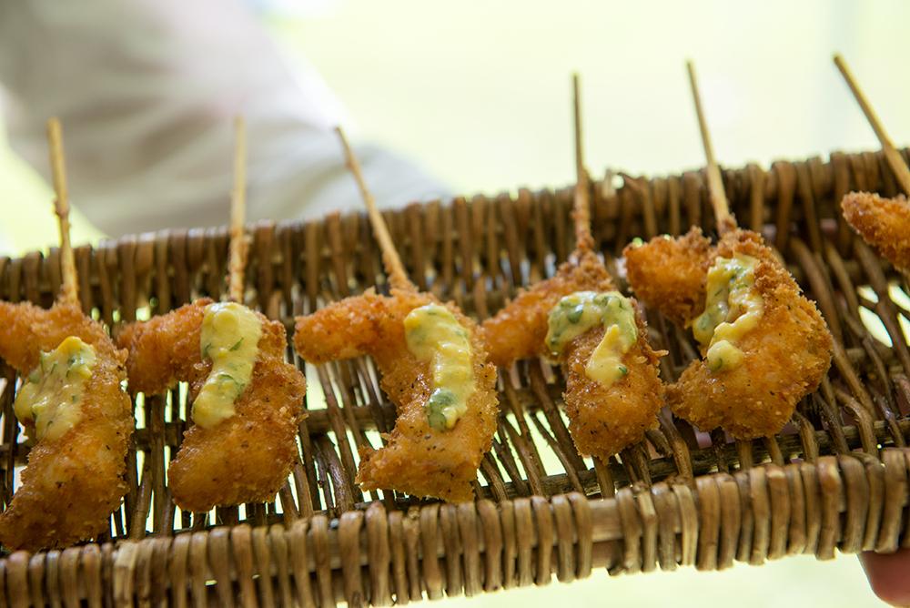 catering shrimp sticks.jpg