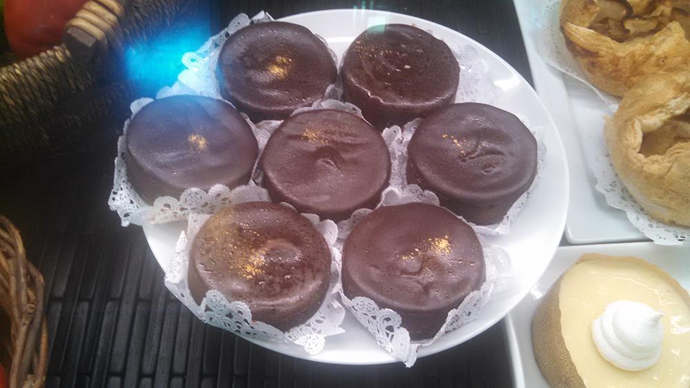 chocolate cakes.jpg