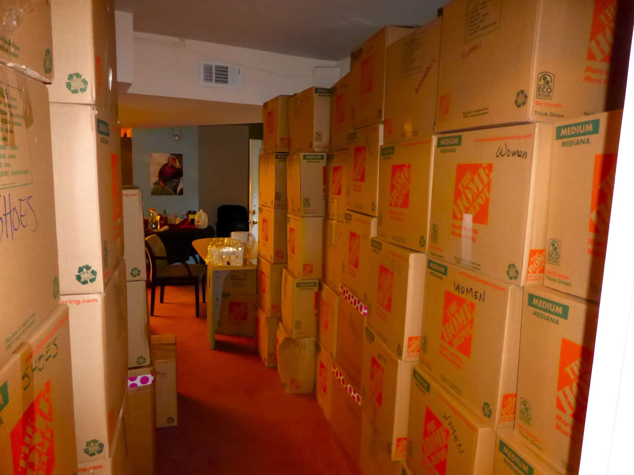 Here are our next 600 boxes, 2nd container copy.jpg