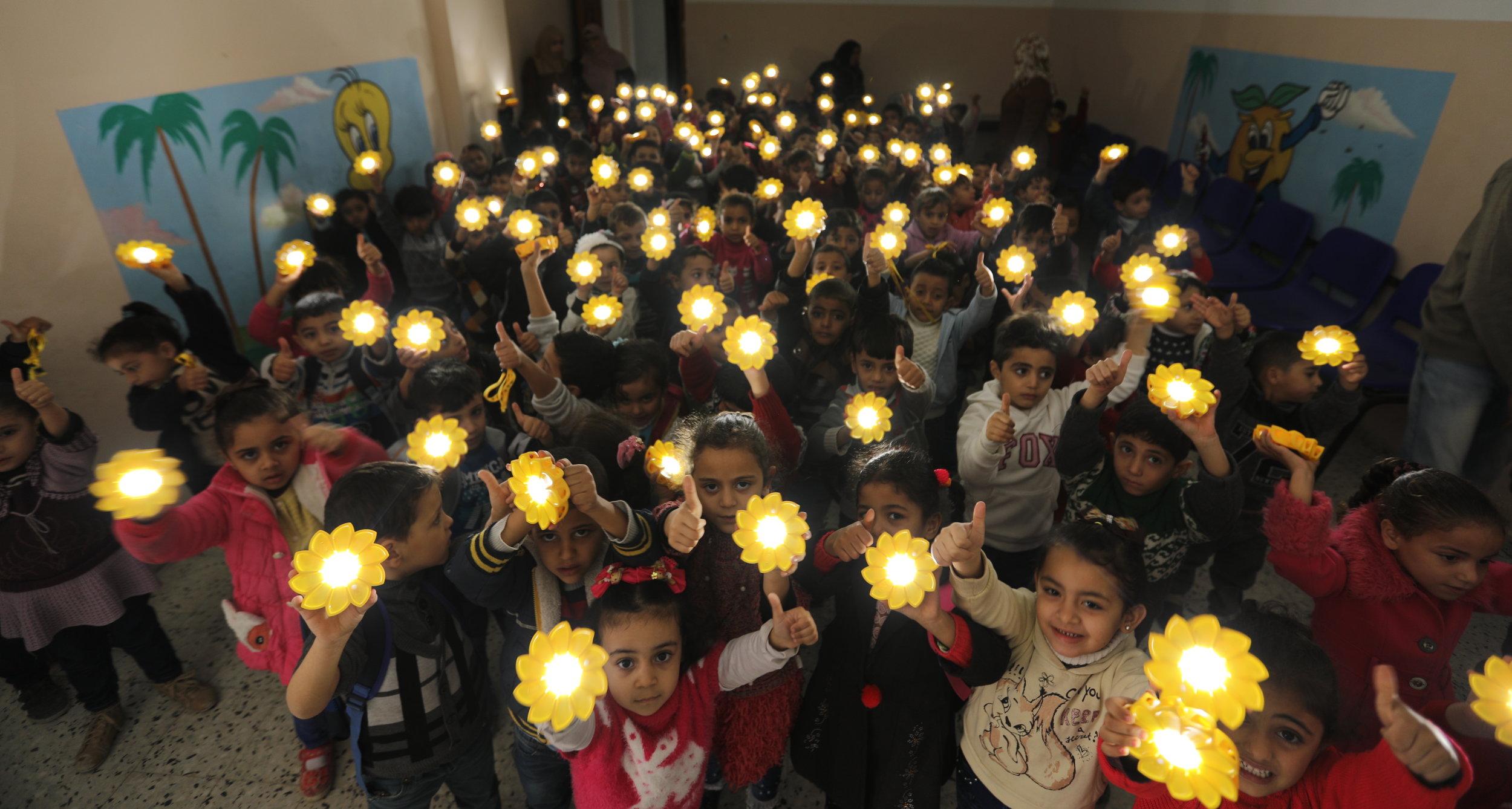 A_lot_of_lights_cropped.jpeg