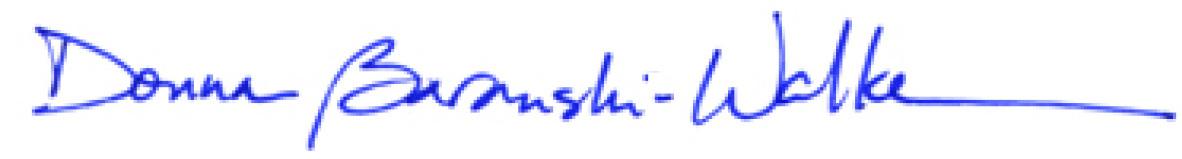 Signature+Update.jpg