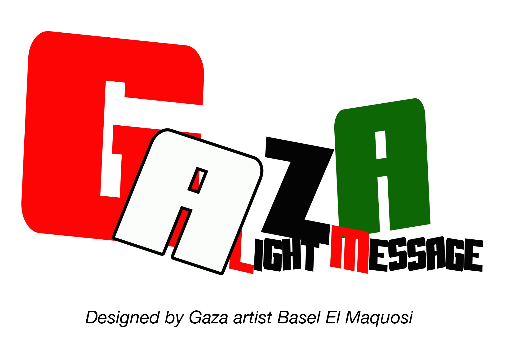 Logo from Artist Basel El Maquosi #1.png