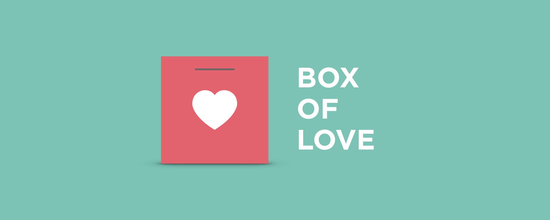 box-of-love-banner.001.jpeg