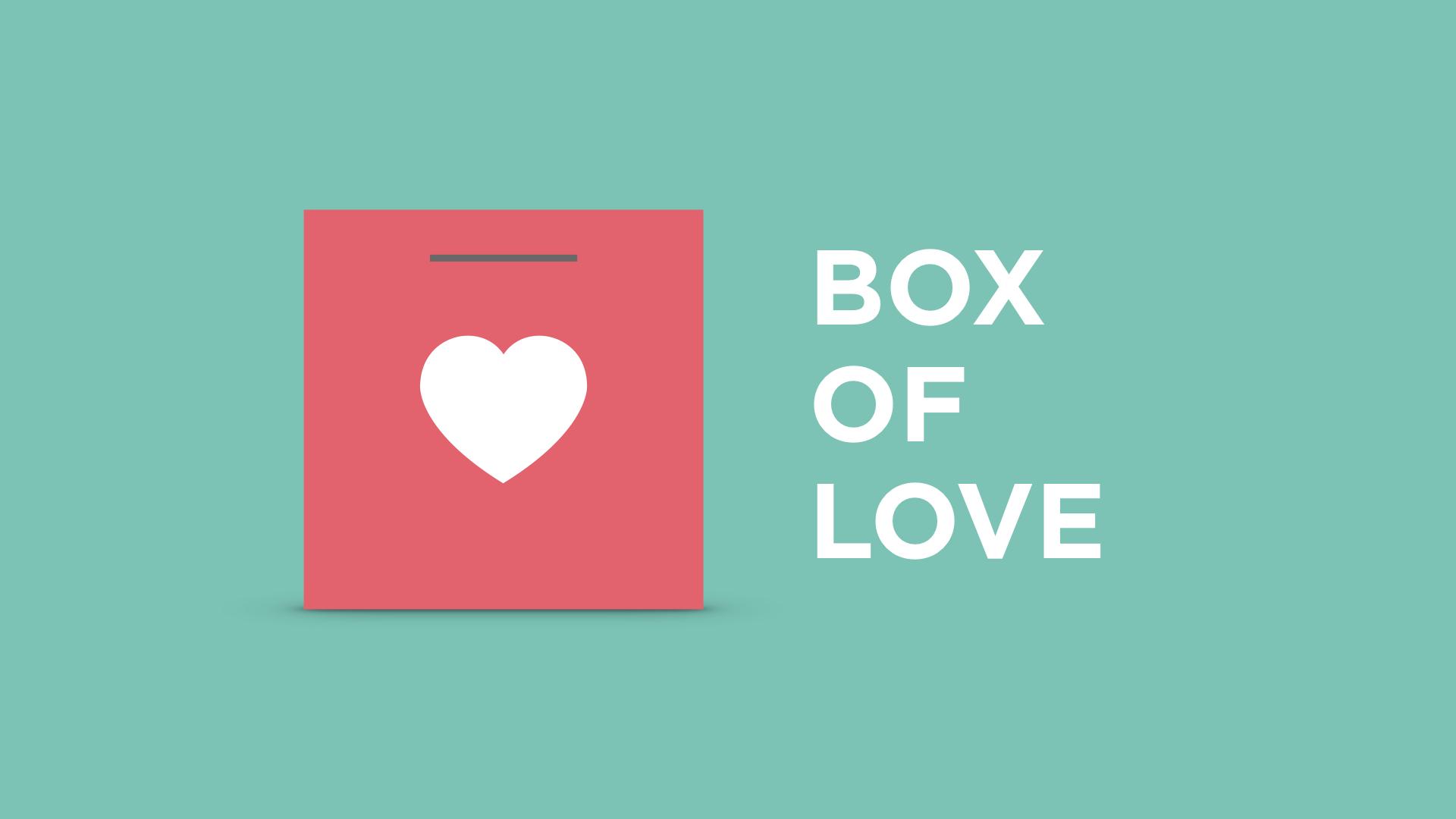Box of Love.001.jpeg