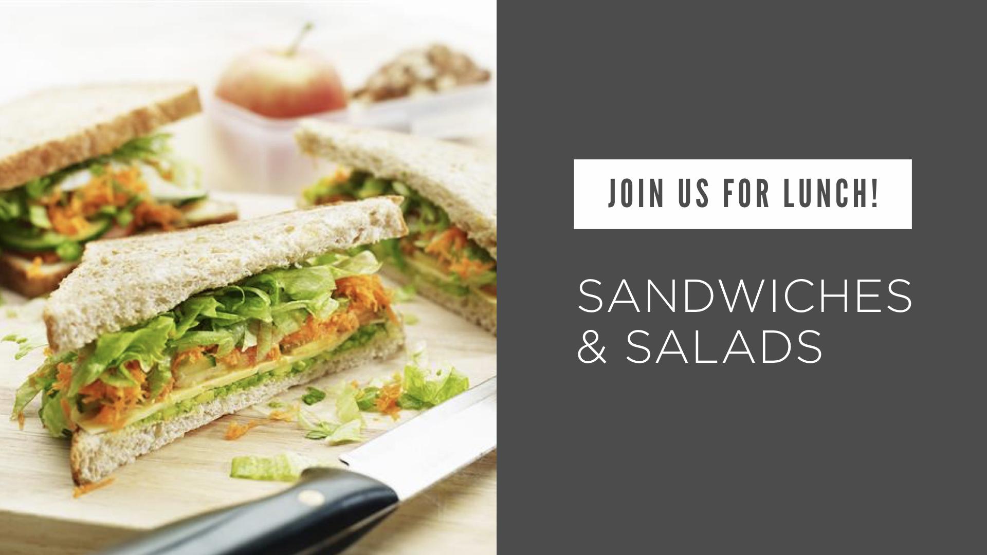 sandwiches + salads.jpeg