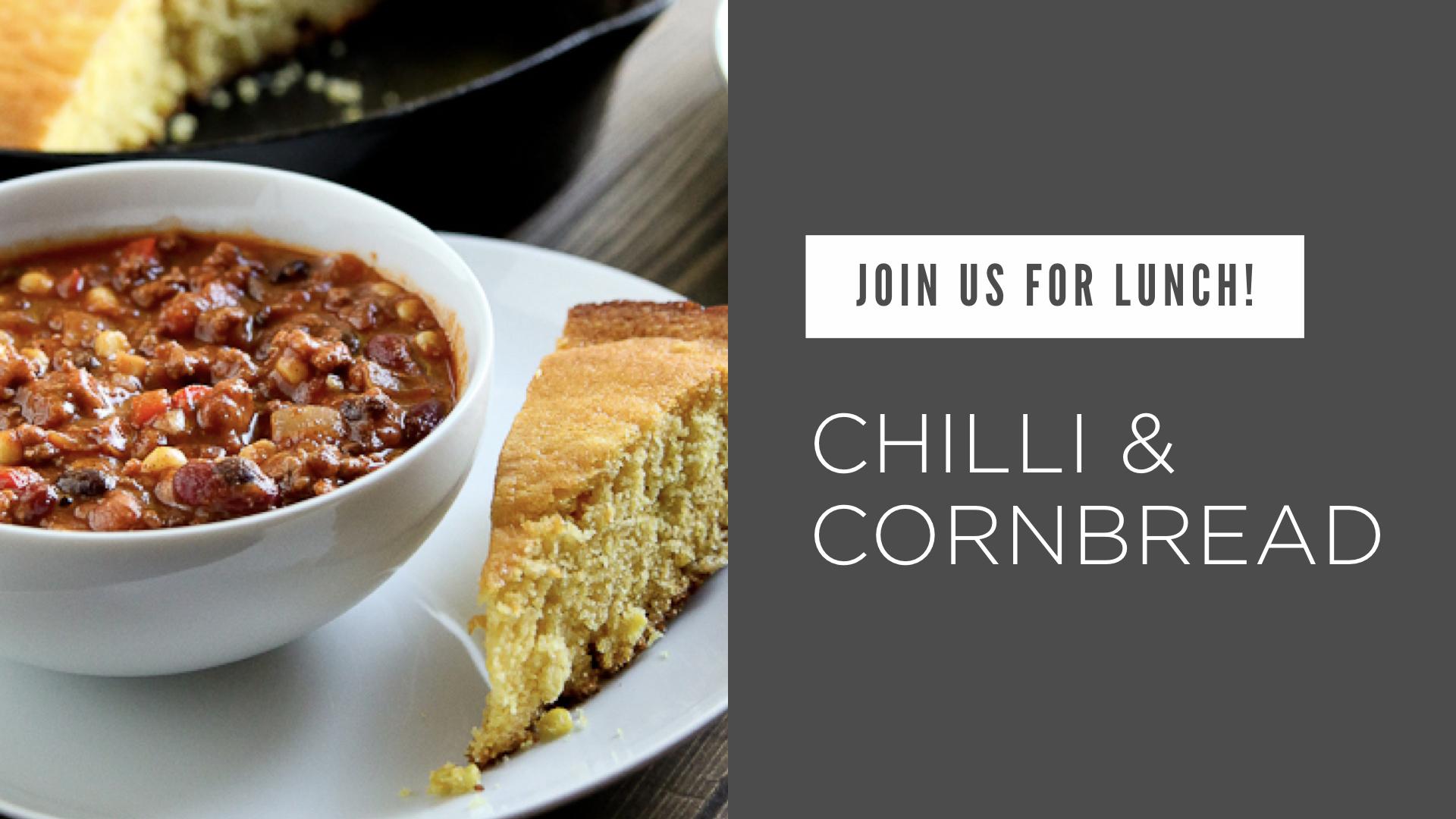 chili + cornbread.jpeg