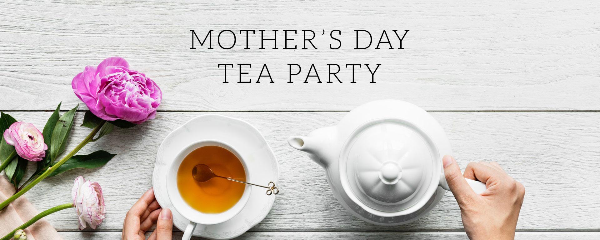 mothers-day-tea-party-slider.jpg