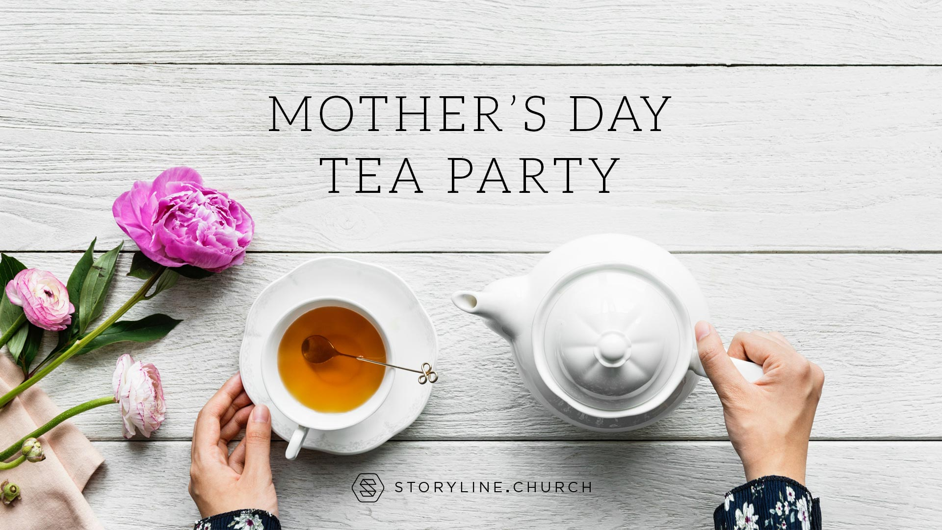 mothers-day-tea-party.jpg