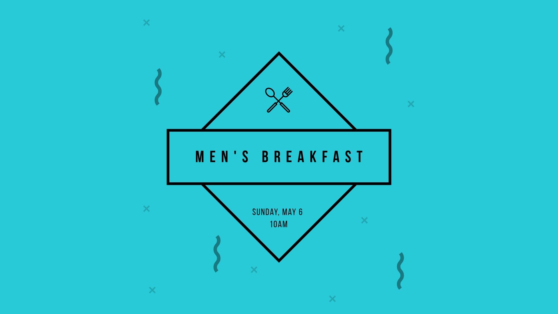 men's-breakfast.jpg
