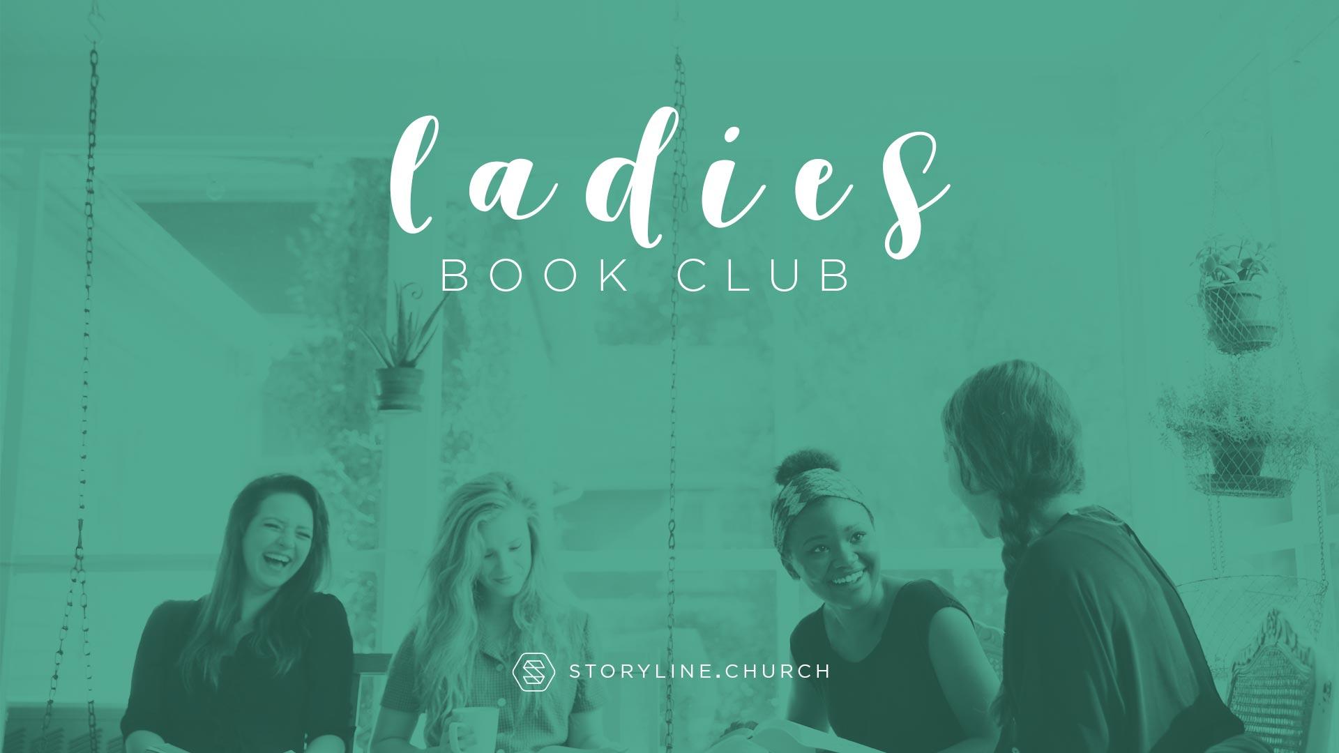 ladies-book-club-1920.jpg